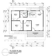 3 bedroom house plan small three bedroom house listcleanupt com