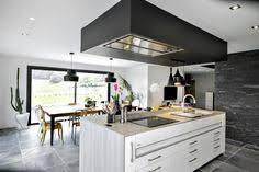 espace cuisine séverine une cuisine tournée vers l avenir