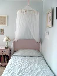 canopy for a twin bed little full size of princess with