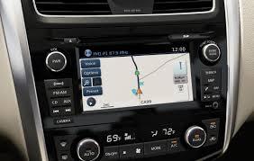 nissan altima 2016 reliability nissan altima l33 2013 present review specs problems