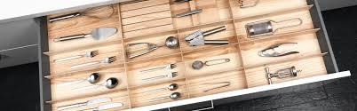 küche zubehör küchenzubehör für ihre einbauküche