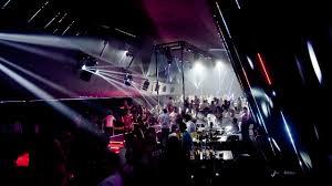 abu dhabi nightlife on yas island empire nightclub