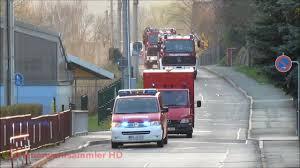 Ffw Bad Doberan Greiz Feuerwehr Rescue911 Eu Rescue911 De Emergency