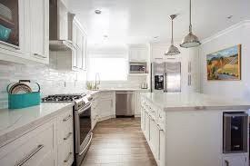 white shaker corner kitchen cabinet diagonal corner snow white inset shaker wall cabinet single door glass 27 wide