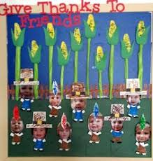 october bulletin boards ideas for bulletin boards and doors for