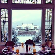 Circular Dining Room Hershey 194 Best Dining In Hershey Images On Pinterest Postres Bar