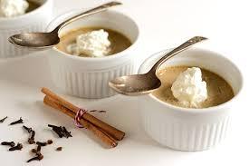 cuisine en pot j chai pots de creme tasty kitchen