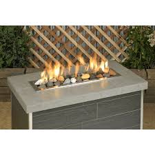beach pebble lite stones set set of 15 ams fireplace inc