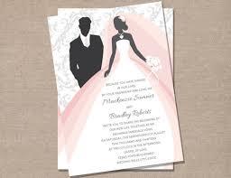 wedding invitation ideas digital wedding invitation ideas digital wedding invitations
