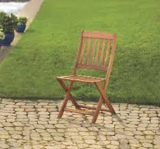 Foldable Outdoor Chairs Linon Home Décor Products Recalls Foldable Wood Patio Chairs