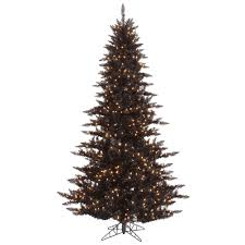 Lighted Halloween Trees Search Halloween Tree Christmastopia Com