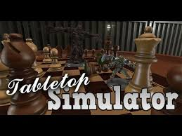 Table Top Simulator Best 25 Tabletop Simulator Ideas On Pinterest Horror Games Free