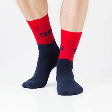s socks script16 pack dechkotzar