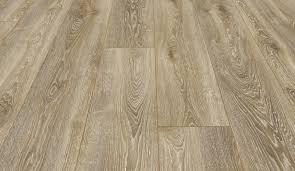 Highland Laminate Flo Highland Oak Bronze Laminate Residence My Floor Find