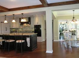 Black Kitchen Cabinet Doors by Important Wicker File Cabinets For The Home Tags Wicker File