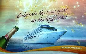 celebrate new year with cruises my travel buddies club