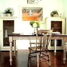 eat in kitchen furniture rustic chic furniture rustic chic furniture eat in kitchen shabby