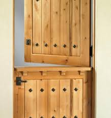 solid wood interior doors home depot interior half door solid wood half doors design interior doors home