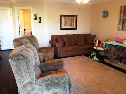 homes for sale 924 canyon creek dr lebanon tn 37087