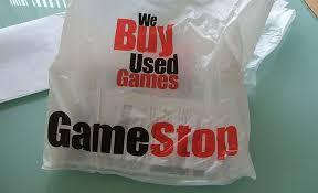 gamestop thanksgiving sale gamestop u2013 consumerist