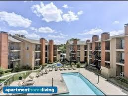 dallas apartments for rent dallas tx