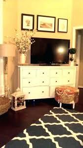 Tv Stand Dresser For Bedroom Bedroom Tv Stand Ikea Vitoto