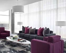 Sofa Less Living Room Interior Comfy Sofa Sofas For Less Loveseat Plum Colored Sofa