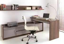 bureau rabatable bureau rabattable ikea fashion designs