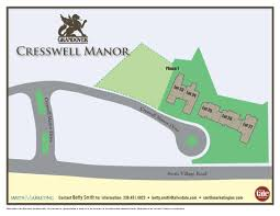 greensboro coliseum floor plan creswell manor at grandover u2013greensboro luxury townhomes