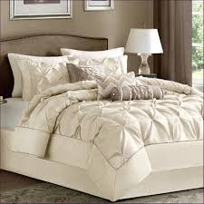 cheap comforter sets king 45 pcs purple cotton silk satin