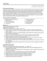 commercial real estate underwriter resume