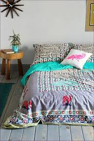 Home Decor Like Urban Outfitters Amusing 60 Bedroom Decor Like Urban Outfitters Design Decoration