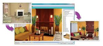 Home Design Software Top Ten Reviews Amazon Com Hgtv Home Design U0026 Remodeling Suite