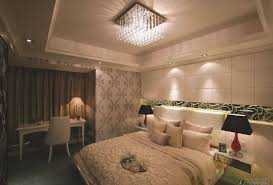Can Lights For Vaulted Ceilings by Bedroom Modern Bedroom Design With Stunning Ceiling Recessed