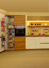d life home interiors d life home interior furnishing company