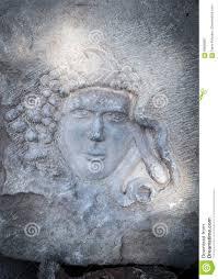 decoupe de marbre bas relief antique découpé en marbre photo stock image 69630887
