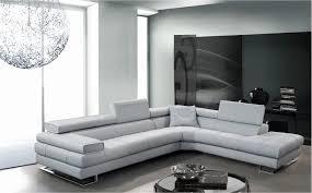 gray reclining sofa sofas fabulous gray sofa grey sofa grey leather reclining sofa