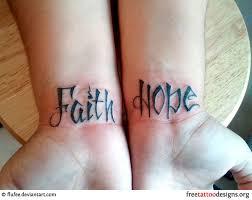 the 25 best faith hope tattoos ideas on pinterest faith hope