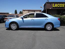 2013 toyota camry hybrid le sold 2013 toyota camry hybrid le in montclair