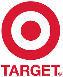 target ad black friday 2014 black friday 2015 deals and ad previews pantry overflow