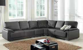 comment réparer un canapé en cuir déchiré canape reparer canape simili cuir reparer un canape simili cuir