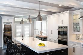Old Kitchen Renovation Ideas Get A New Look To Your Old Kitchen With A Great Renovation Plan
