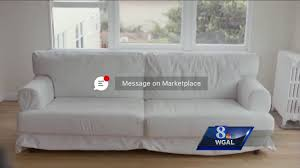How To Sell Your Old Stuff On Facebook Marketplace YouTube - Sell your sofa