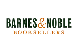 Barnes And Nobles Coupon Barnes And Noble Military Com