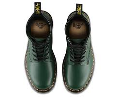womens boots green leather dr martens boots dr martens womens boots sale dr
