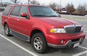 bmw jeep red file 98 02 lincoln navigator jpg wikimedia commons