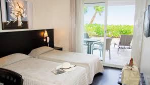 chambre des m騁iers de meaux hôtel la plage à sainte maxime hôtel 3 étoiles avec vue mer aux
