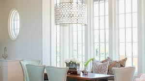 Dining Room Drum Chandelier Dining Room Drum Chandelier Amazing Rooms With Lighting In A