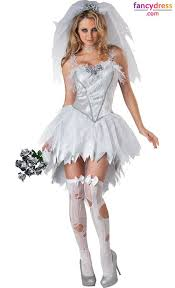 621 best halloween costumes for women images on pinterest