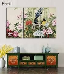 Peinture Cerisier Japonais by Fleur Peinture Chinoise Fleur De Cerisier Promotion Achetez Des